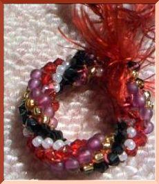 beads329.jpg