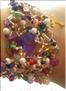 beadshandmade.jpg